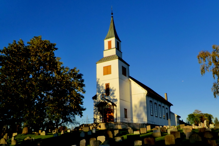 nittedal kirke 3