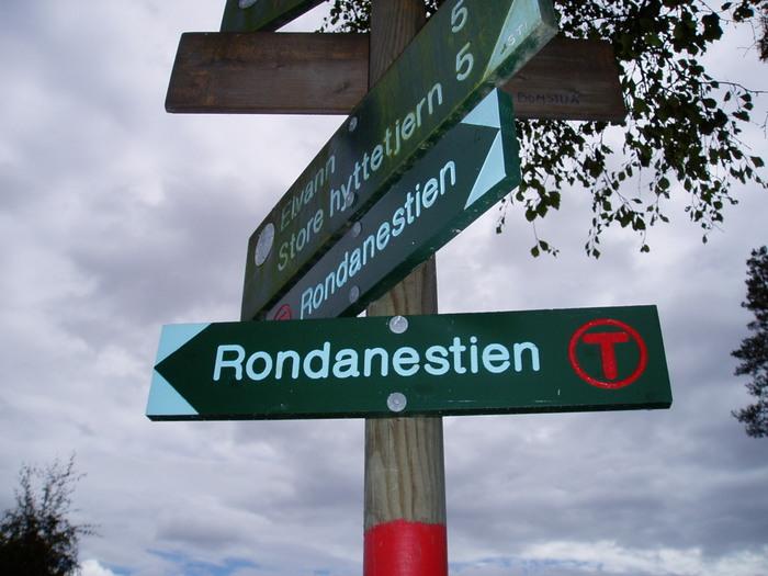 rondanestien-1