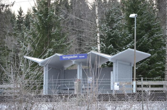 varingskollen-stoppested-tog