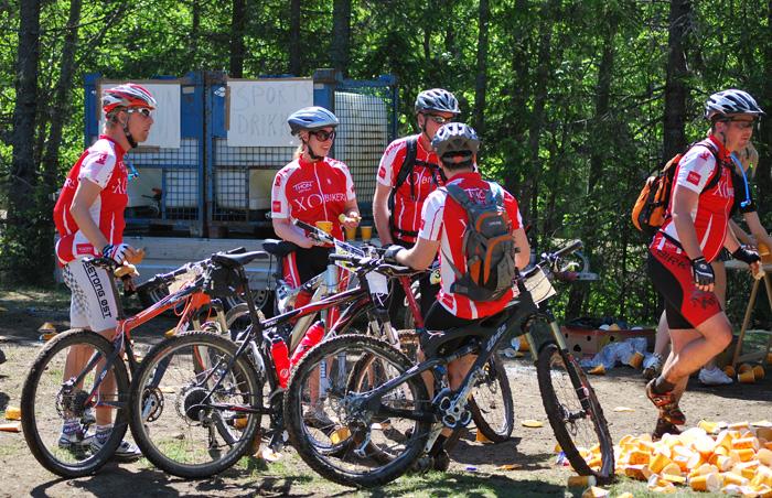 xo-bikers